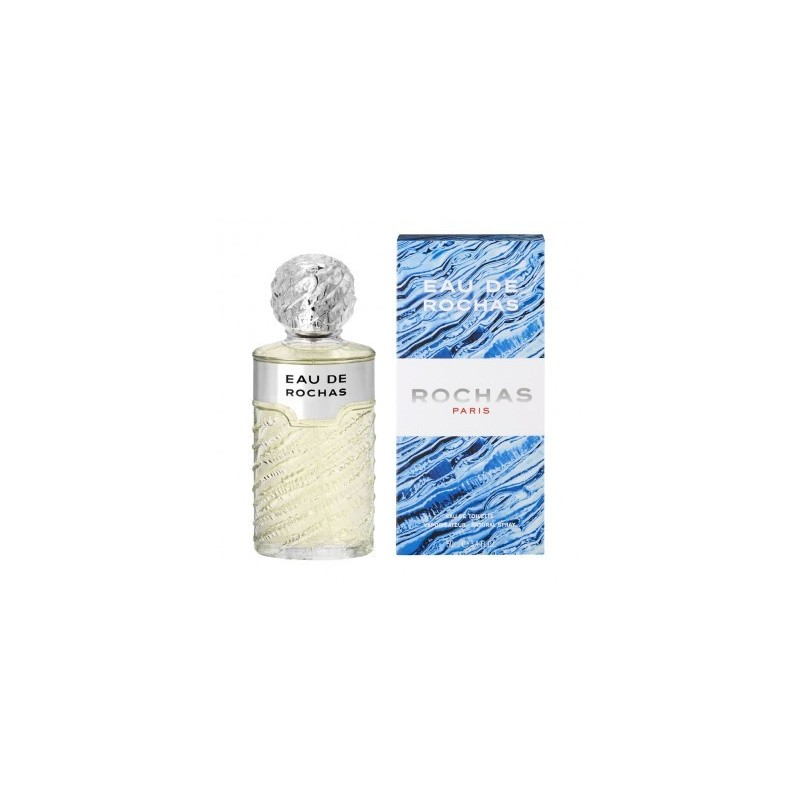 POND'S H Crema Hidratante Revitalizadora Piel Normal 50 ml