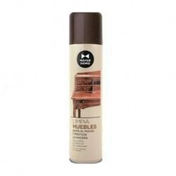 DELIPLUS Crema Facial Anti-Edad con Colágeno y Silanol 50 ml