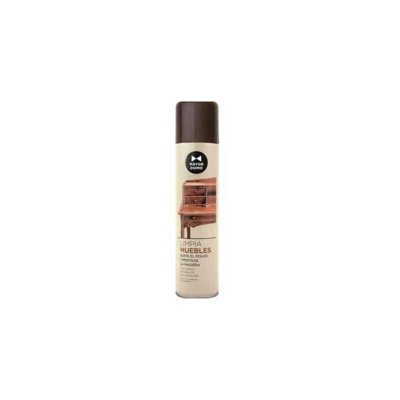 DELIPLUS Crema Facial AntiEdad Colageno y Silanol 50 ml