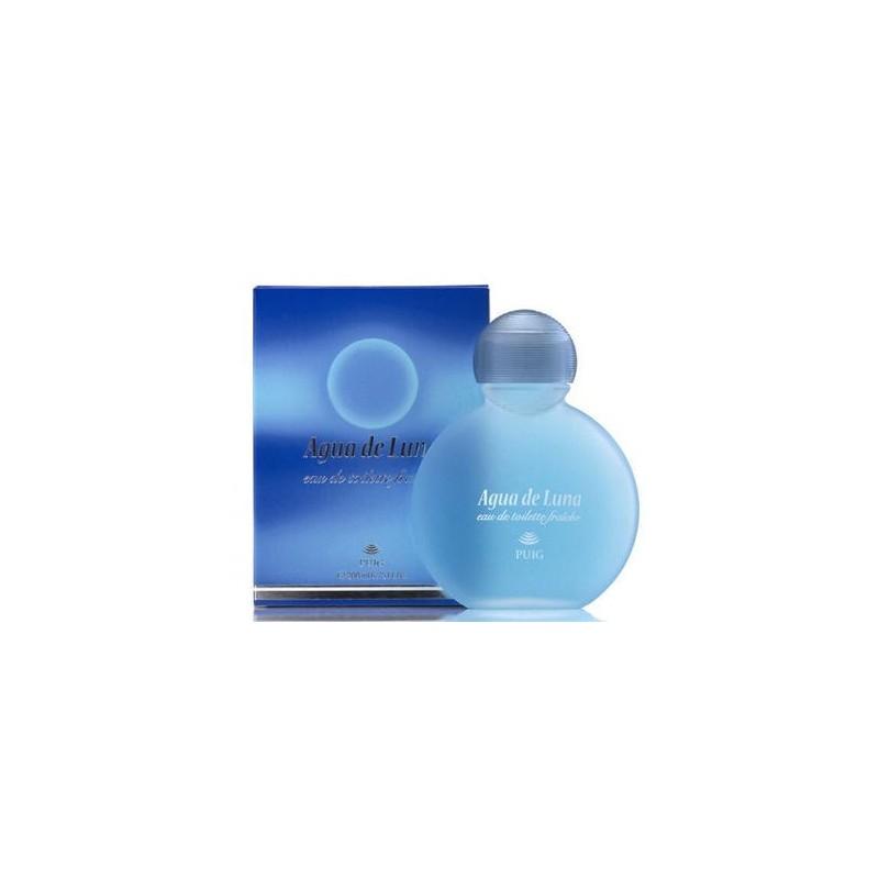 POND'S HN Crema Hidronutritiva Piel Normal/Seca 50 ml