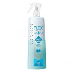 REXONA WOMEN Deodorant Maximum Protection Sensitive Dry 45ml