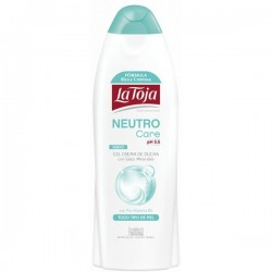 L'OREAL Age Perfect Crema de Noche Renacimiento Celular 50 ml