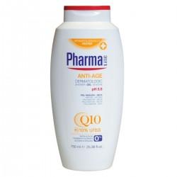 L'OREAL Age Perfect Crema de Día Hidratante 50 ml