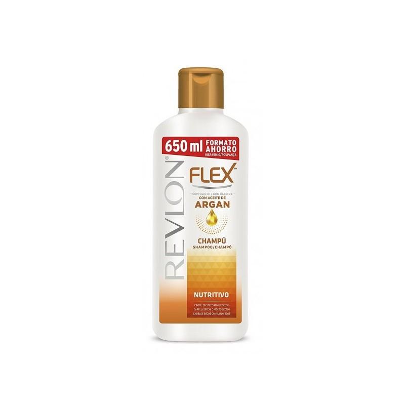 DELIPLUS Vanilla Shower Gel 750 ml