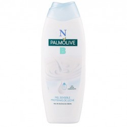VEET Men Hair Removal Cream Sensitive Skin 400 ml