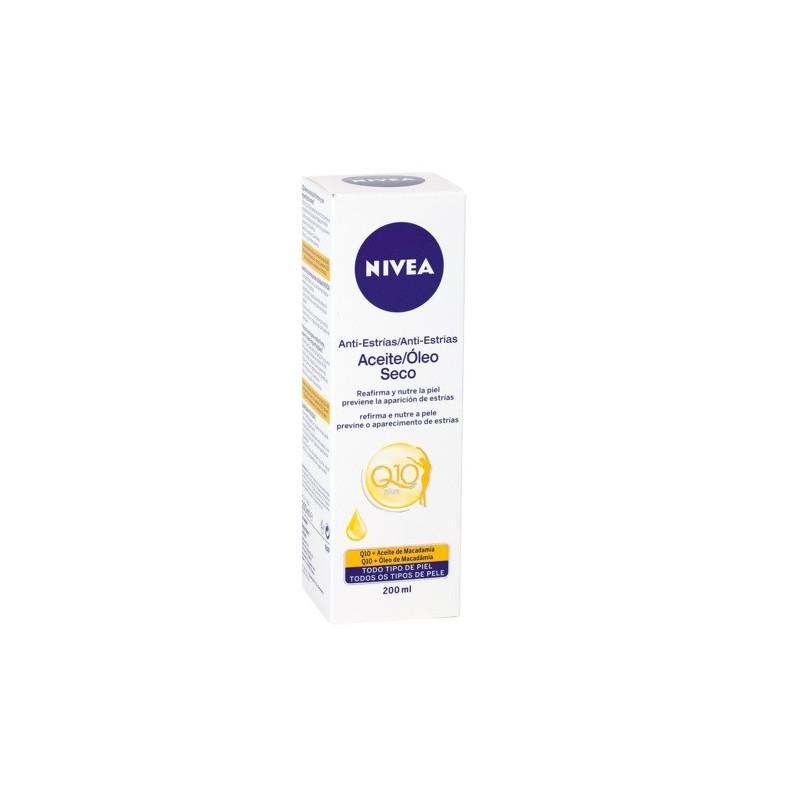 AGRADo Body Milk Rosehip 400ML