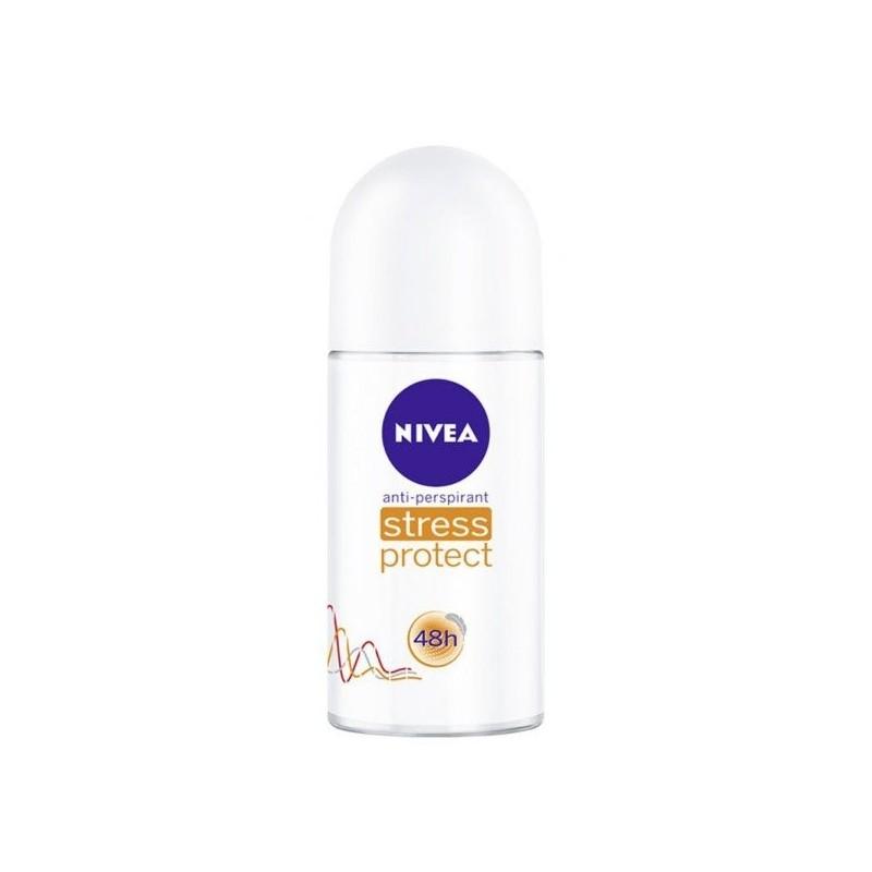 GAL Vaselina Perfumada 13ml  21 unidades