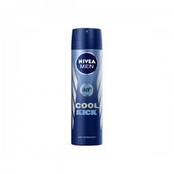 BABARIA Rosa Mosqueta Rosehip Vital Skin Anti-Spot Hand Cream SPF20 50ml