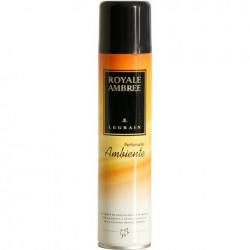 BABARIA Olive Oil Leche Corporal Hidratante 400ml
