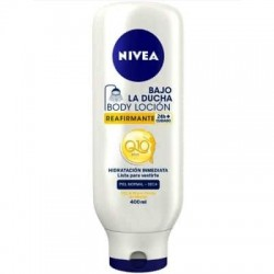 INSTITUTO ESPAÑOL Urea Shower Gel 1250ml