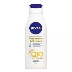 AVENA KINESIA Reparador Gel de Baño Avena 100% Natural 650 ml