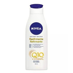 AVENA KINESIA Reparador Natural Oat/Avena 100% Shower Gel 650 ml