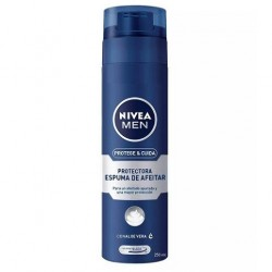 LA TOJA Hidrotermal Gel de Ducha 550ml