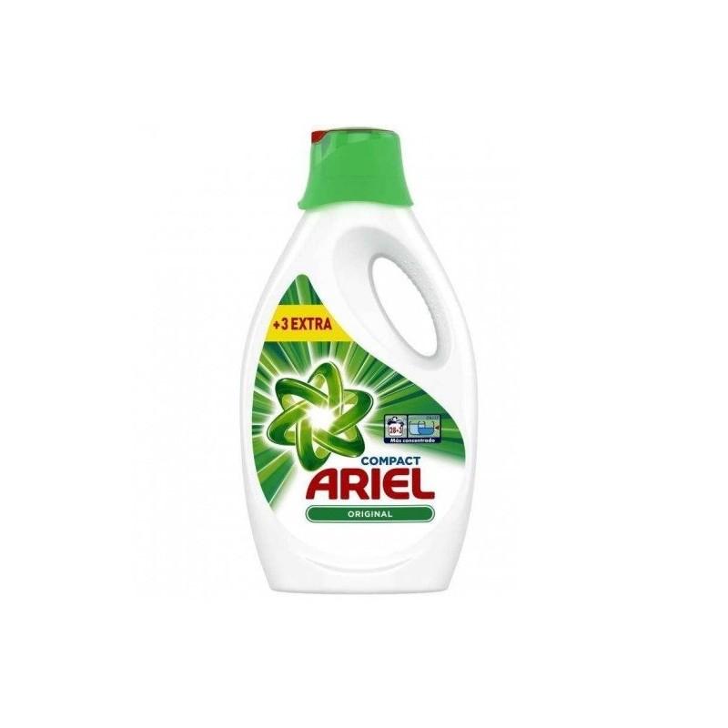 ARIEL Actilift Liquid Detergent. 28 Washes