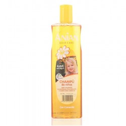 FA Caribbean Lemon Deodorant Spray 200ml