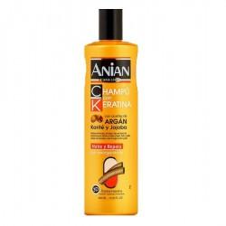 FA Desodorante Spray Aqua Frescor Acuático 200 ml