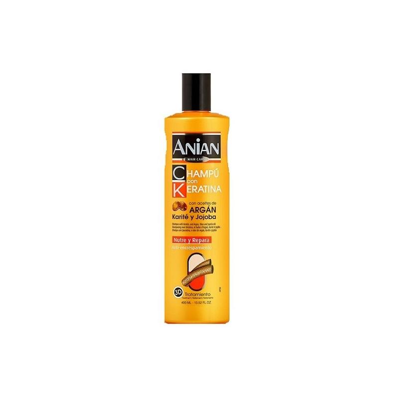 FA Desodorante Spray Limones del Caribe 200ml