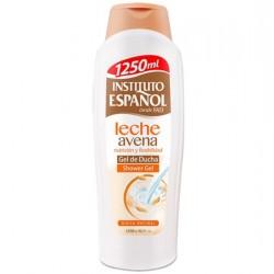 PACHÁ IBIZA 24/7 Eau de Toilette para Mujer 80 ml