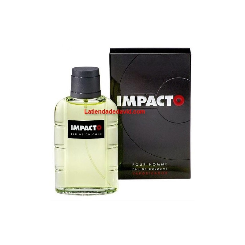BYLY Sensitive Seda Deodorant Cream 25ml