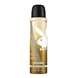 POND'S Eye Contour Cream Pro-Vitamin B5 and Vitamin E 15ml