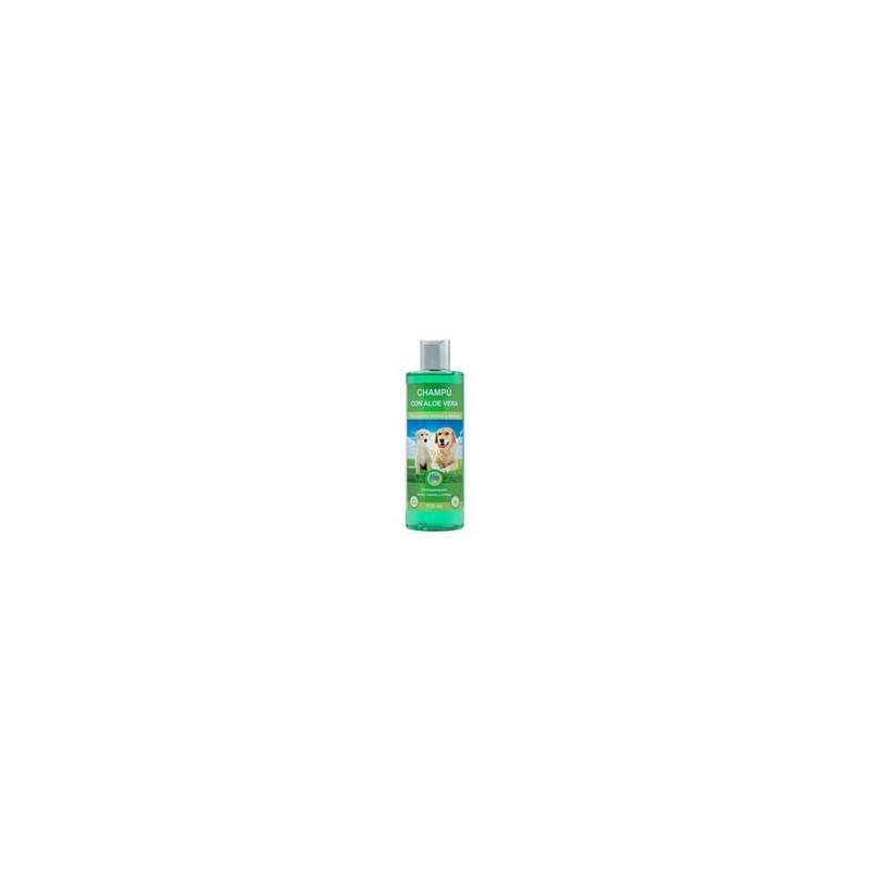 PALMOLIVE NB Almond & Milk Shower Gel Sensitive Skin