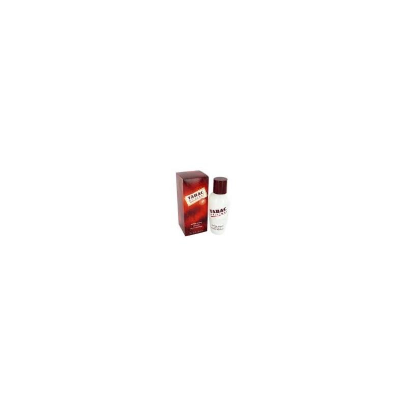 LACTOVIT Original Deodorant Roll-on Extraeficacia 50ml
