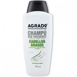 ANTONIO BANDERAS Desodorante Spray Diavolo 150 ml