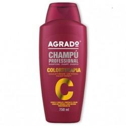 ANTONIO BANDERAS Seduction in Black Desodorante Spray 75ml