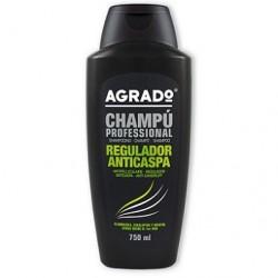 ANTONIO BANDERAS Desodorante Spray Diavolo Mister 150 ml
