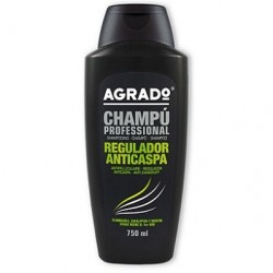 ANTONIO BANDERAS Diavolo Mister Deodorant Spray 150 ml