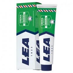 AXE Deodorant Spray Twist 150 ml