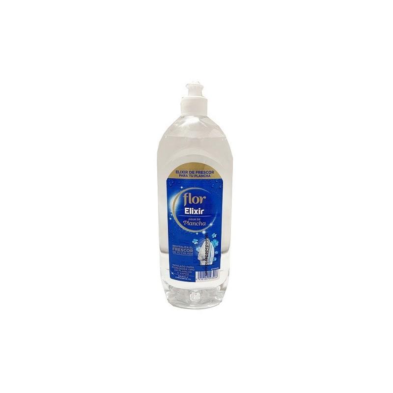 MAGNO Desodorante Spray Marine Fresh 150ml