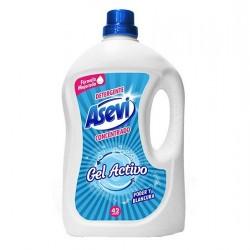 MUM Unperfumed Deodorant Roll-On 50ml