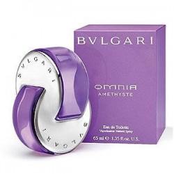 GAL Vaselina Perfumada Lip Balm 40 ml
