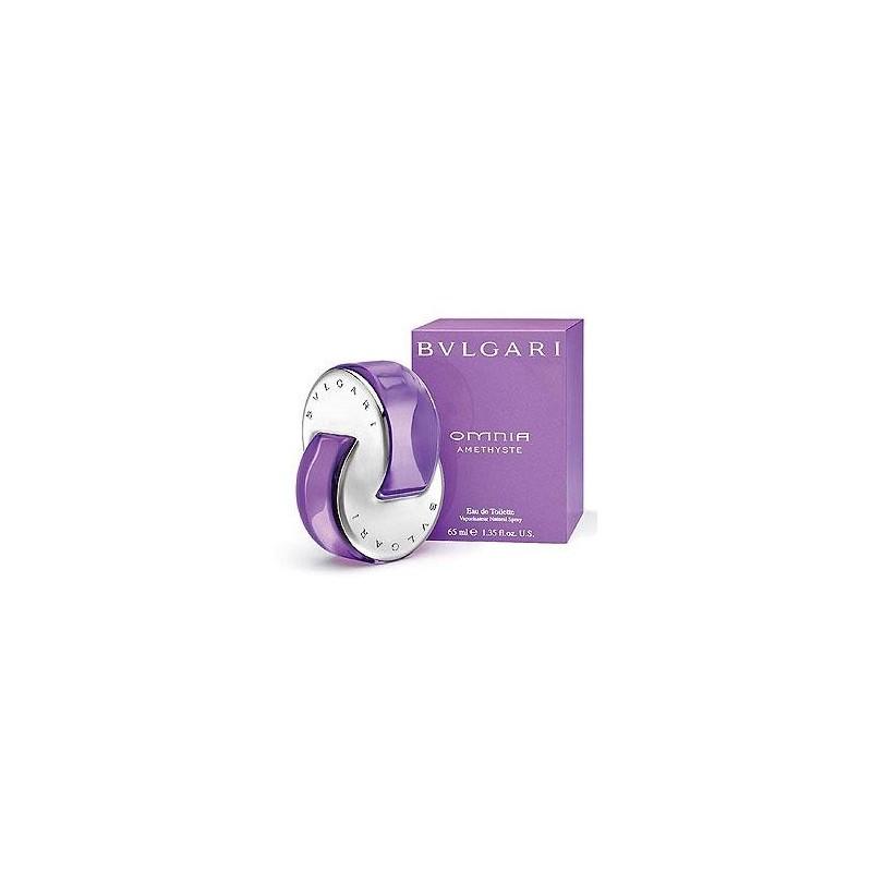 GAL Vaselina Perfumada 40 ml