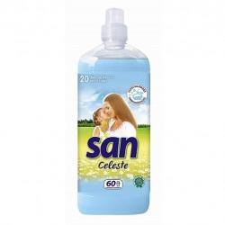 NIVEA Desodorante Spray Protege & Cuida 200ml