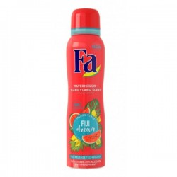 PLAYBOY Desodorante Spray Play it Lovely 150ml