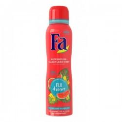 PLAYBOY Play it Lovely Deodorant Spray 150ml