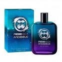 SANEX MEN Desodorante Roll-on Dermo Invisible 50ml