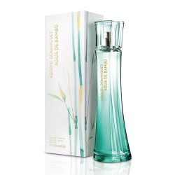 AXE 2012 Deodorant Spray 150 ml