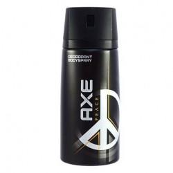 AXE Desodorante Spray 2012 150 ml