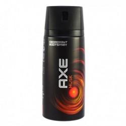AXE Dark Temptation Deodorant Spray 150 ml