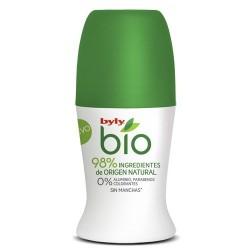 SANEX Desodorante Roll-on Dermo Extra Control 50ml
