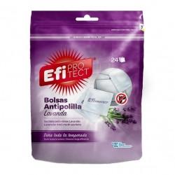 AGRADo Dermo Vanilla Hand Soap 500ml