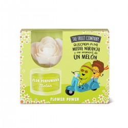 DELIPLUS Olive Oil Body Cream 250 ml
