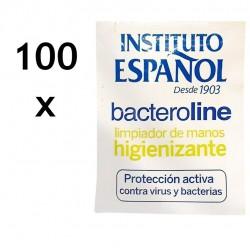REDUMODEL Adiós Celulitis Anticelulítico Concentrado 100ml