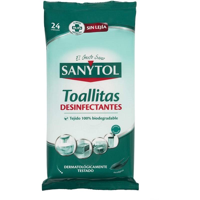 AL COLE Anti-Lice Shampoo 200 ml