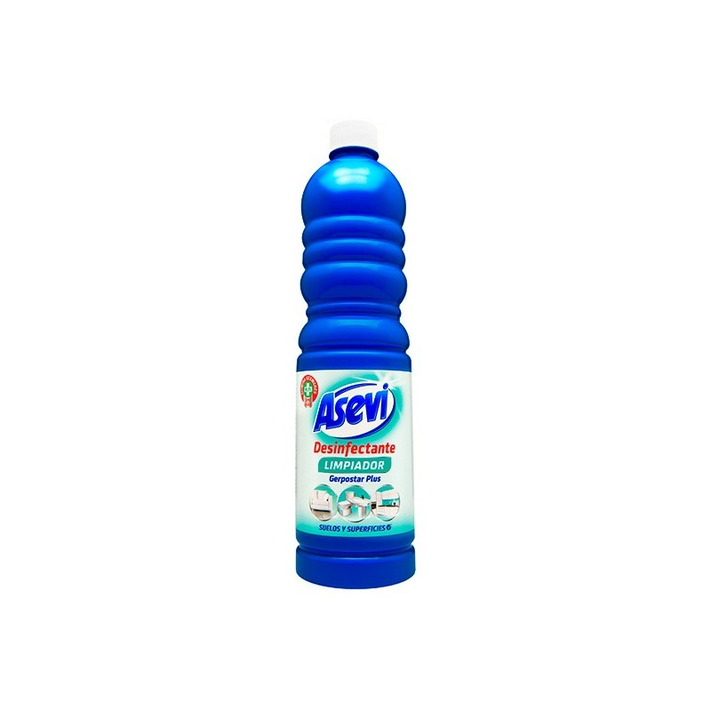 BYLY Bio Deodorant Roll-On 50 ml