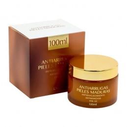 BABARIA Vinegar and Tea Tree Hair Conditioner 400ml