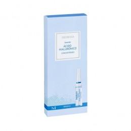 ANTONIO BANDERAS Desodorante Spray Diavolo Gentleman 150 ml